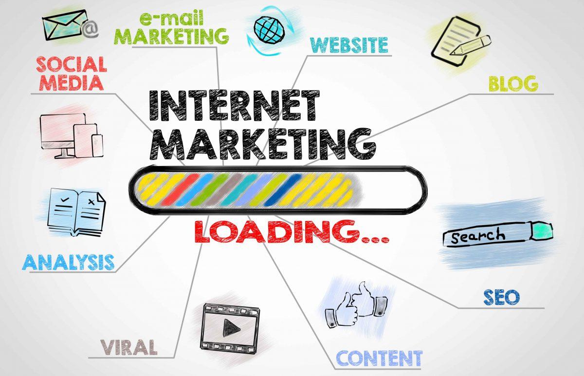 OnlineMarketingTipSandGuides.com