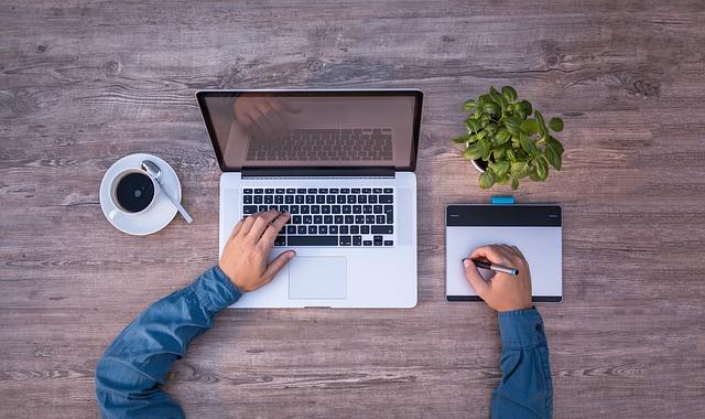 Online-Marketing und Suchmaschinen-Optimierung einfach outsourcen